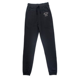 Dark Seas Pylon Fleece Pant