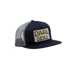 Dark Seas Rotor Hat