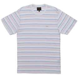 Dark Seas Summerland Knit Shirt - Men's