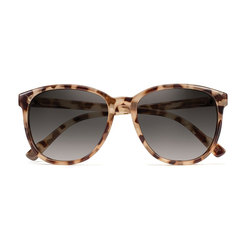 DBlanc Afternoon Delight Sunglasses