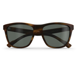 DBlanc Last Laugh Sunglasses - Polarized