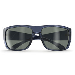 D'Blanc Locals Only Polarized