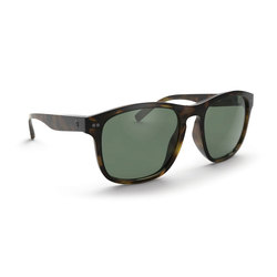 D'Blanc Low End Theory Sunglasses - Men's