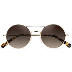 D'Blanc The End Sunglasses