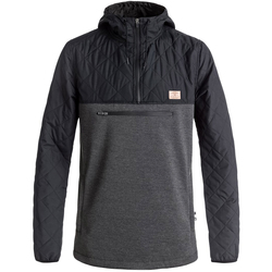 DC Barricade Technical Mid Layer