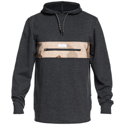DC Cloak Technical Hoodie - Men's