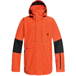 DC Command Snow Jacket - Men's