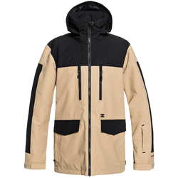DC Company Jacket - Men's