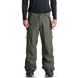 DC Nomad Snow Pants - Men's