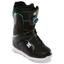 DC Shoe Co Women's Boots