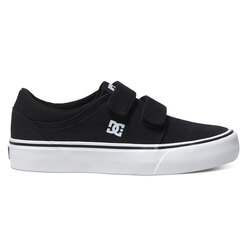 DC Shoes Trase V - Kid's