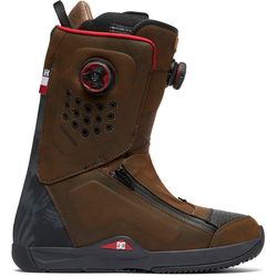 DC Travis Rice BOA Snowboard Boot - Men's 2019
