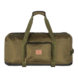DC Trooper Duffle Travel Bag