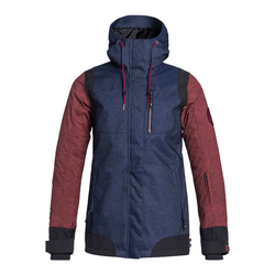 DC Truce SE Jacket - Women's