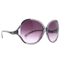 Dot Dash Barbicon Sunglasses - Women's