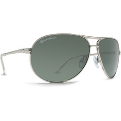 Dot Dash Buford T Sunglasses