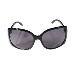 Dot Dash Dakoda Sunglasses