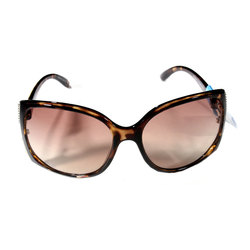 Dot Dash All Dot Dash Sunglasses