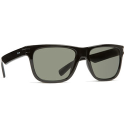 Dot Dash Maplethorpe Sunglasses