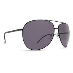 Dot Dash Nookie Sunglasses - Womens