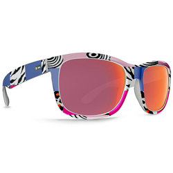 Dot Dash Men's Sunglasses