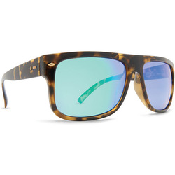 Dot Dash Sidecar Sunglasses