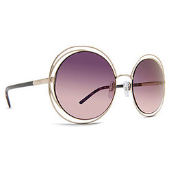 Dot Dash Women's Sunglasses
