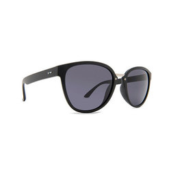 93d9435c02f Dot Dash Sunglasses - Dot Dash Glasses + Free Shipping!