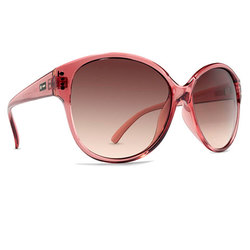 Dot Dash Tilt Sunglasses