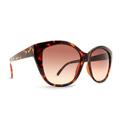 Dot Dash West End Sunglasses