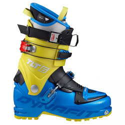 Dynafit TLT 6 Mountain CR Boot 2015
