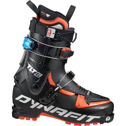 DYNAFIT TLT 6 PERFORMANCE CL BOOT 2015