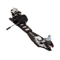 Alpine Touring Bindings