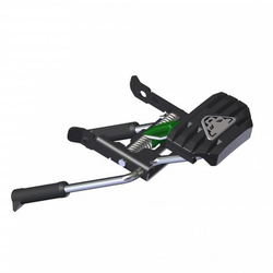 Dynafit TLT Superlite 2.0 Binding Brake 2018