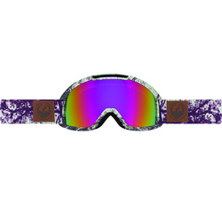 Dragon DX2 Goggle