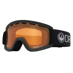 Dragon Lil D Kids Goggles