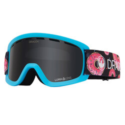 Dragon Kids' Goggles