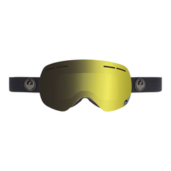 Dragon Men's Goggles