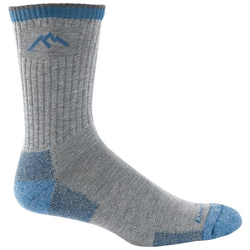 Darn Tough Coolmax Micro Crew Socks - Women's