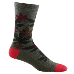 Darn Tough Haze Crew Lightweight Lifestyle Sock
