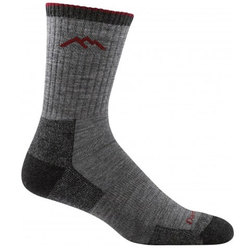 Darn Tough Vermont Micro Crew Sock
