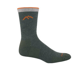 Darn Tough Vermont Merino Wool Micro Crew Sock
