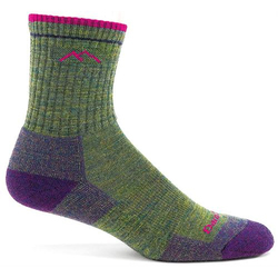 Darn Tough Micro Crew Cushion Socks - Women's