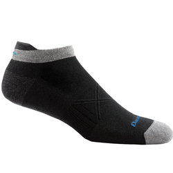 Darn Tough Vertex No Show Tab Ultra-Light Socks - Men's