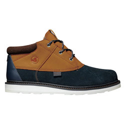 DVS Men's Footwear
