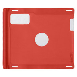 E-Case i-Series iPad Electronic Case