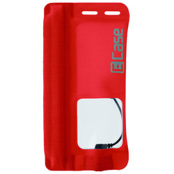E-CASE Waterproof Cases