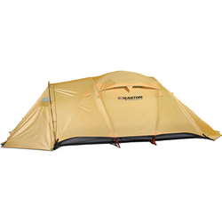 Easton 4 Season Tents