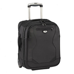 Eagle Creek Carry On Luggage