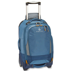 Eagle Creek Flip Switch Wheeled Convertible Luggage - 22
